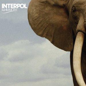 Imagem de 'Mammoth'