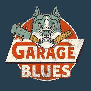 Imagem de 'Garage Blues'