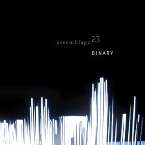 Image for 'Binary (Nerve Filter Dub)'
