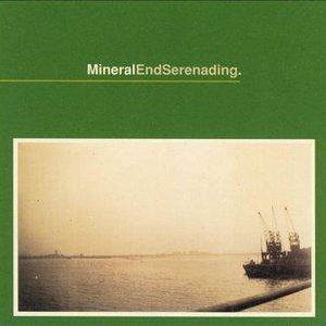 Image for 'Endserenading'