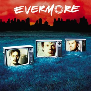Image for 'Evermore'