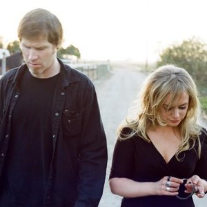 Image for 'Isobel Campbell & Mark Lanegan'