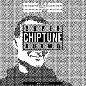 Image pour 'Super Chiptune Kurwo'