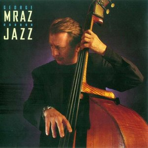 Image for 'Jazz'