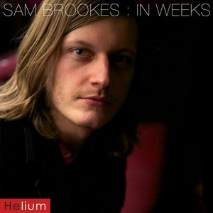 Image for 'In Weeks'