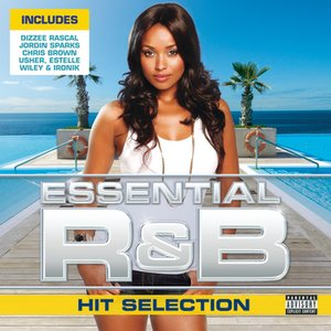 Image for 'Essential R&B Hit Selection'