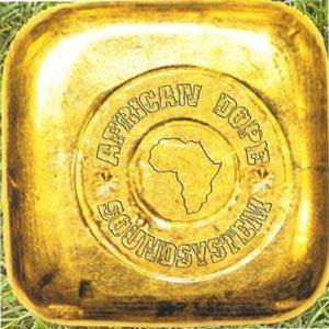 Imagen de 'African Dope Soundsystem'