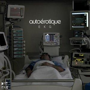 Image for 'EKG'
