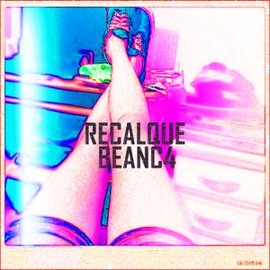 Image for 'Recalque - Single'