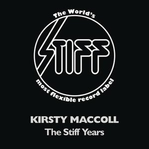 Image pour 'The Stiff Years'
