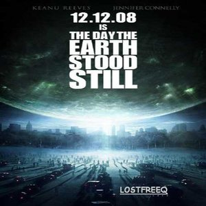 Image for 'andronium-earth stood still'