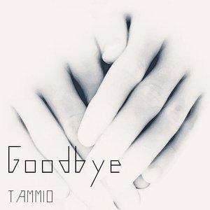 Изображение для 'Goodbye'