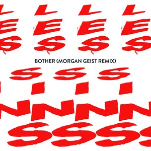 Image for 'Bother (Morgan Geist Remix)'