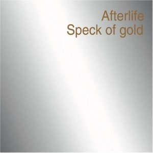 Image for 'A Speck Of Gold (Disc 2)'