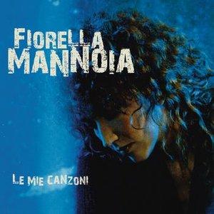 Image for 'Sofia'
