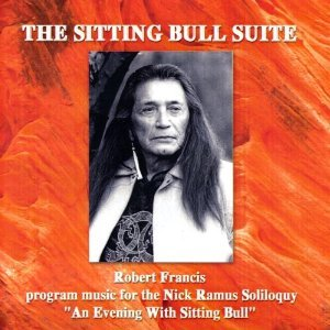 Immagine per 'The Sitting Bull Suite'