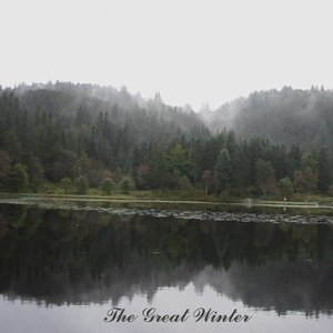 Image for 'The Great Winter'