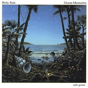 Image for 'Ocean Memories'