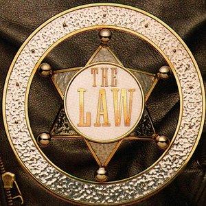Imagem de 'The Law'