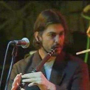 Bild för 'Balkan Horses Band'