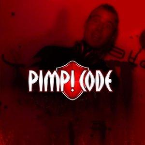 Image for 'Pimp! Code'