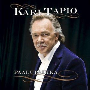 Imagem de 'Paalupaikka'