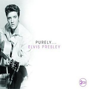 Image for 'Purely'