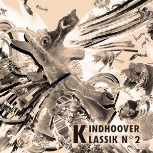 Immagine per 'Kindhoover Klassik n°2'