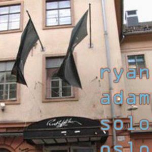 Imagen de '2001-10-31: Rockefeller Music Hall, Oslo, Norway (disc 2)'