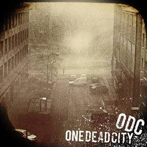 Image for 'One Dead City'