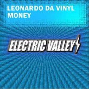 Image for 'Leonardo Da Vinyl'