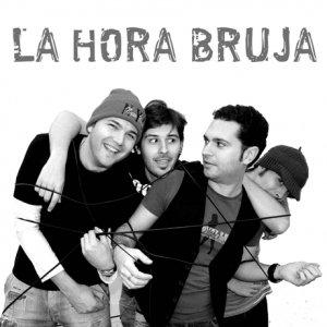 Bild för 'MAQUETA 2007'