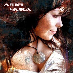 Image for 'Ariel Mura'