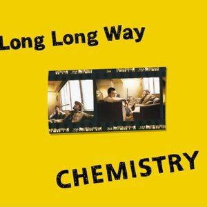 Image for 'Long Long Way'