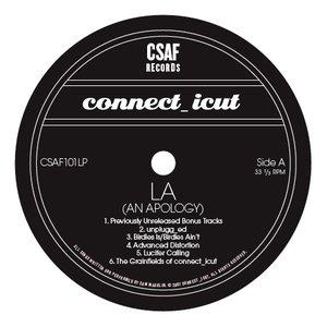 Imagem de 'L.A. (An Apology)'