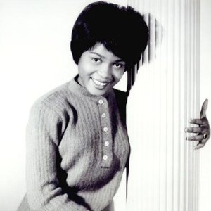 Image for 'Little Eva'