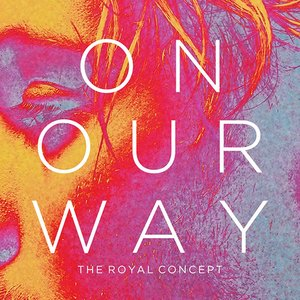 Image for 'On Our Way'