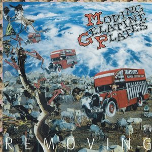 Image for 'Removing'
