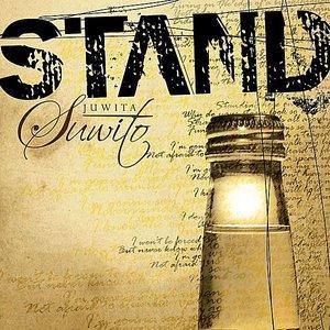 Immagine per 'Stand - Single'