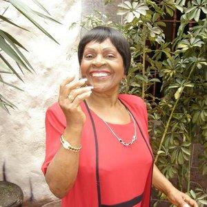 Image for 'Lucila Campos'