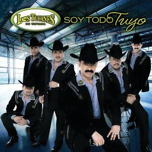Image for 'Soy Todo Tuyo'