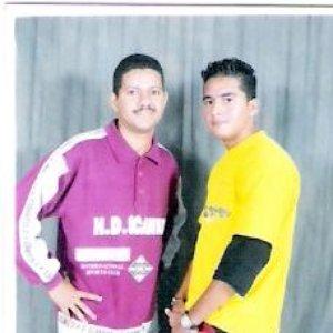 Image for 'Francisco Y Fernando'