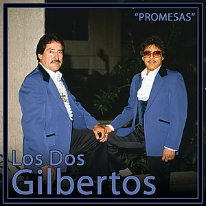 Image for 'Promesas'