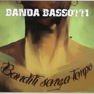 Image for 'Banditi senza tempo'