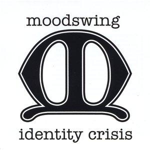 Image for 'Identity Crisis'