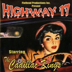 Image for 'Highway 17'