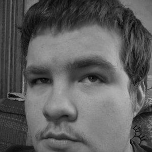 Image for 'Brandon Strader'
