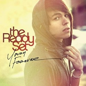 Image for 'Young Forever'