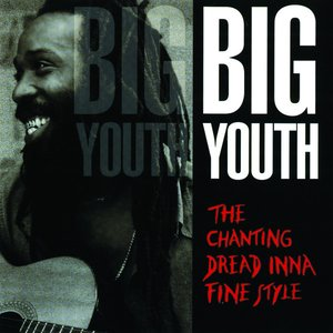 Image for 'The Chanting Dread Inna Fine Style'