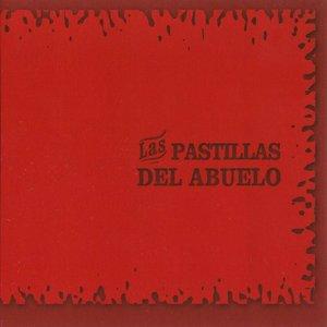 Image for 'Las Pastillas del Abuelo'